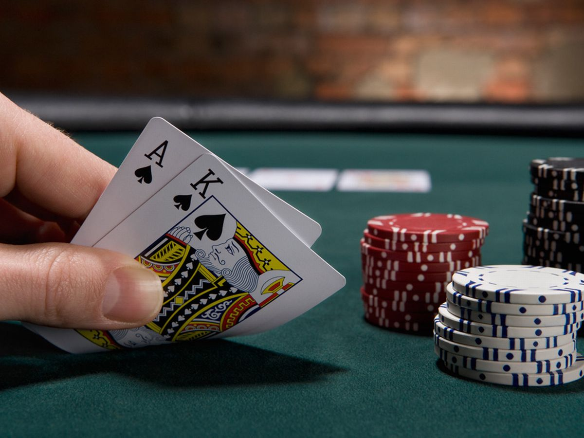 Tips to win online casino game