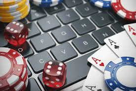 New Zealand online gambling taxation, Laws and regulations