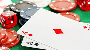 online Casinos accept New Zealand