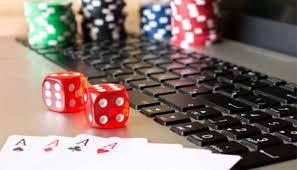online Casinos accept New Zealand