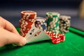 Top 10 online casinos New Zealand 2020